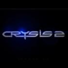 Crysis 2, X360 Demosu Rekora Koşuyor