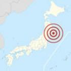 Japonya Depremi Teknolojiyi de Vurdu