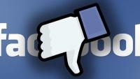Facebook o uygulamayı satın alamadı