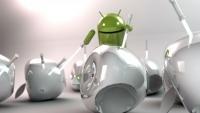 Android 7.1.2 güncellemesinden yeni bilgiler