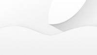 Apple 2. Çeyrek Raporunu Yayınladı