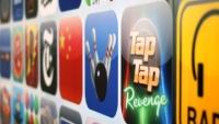 Haftanın iOS Uygulamaları – 26