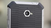 CAT'in Yeni Akıllı Telefonu S50 Tanıtıldı