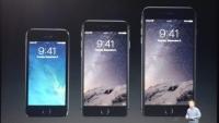 İşte iPhone 6 Türkiye Fiyatı