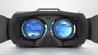 Oculus o firmayı satın aldı