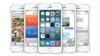 Google, iOS Uygulamalarını Linkliyor
