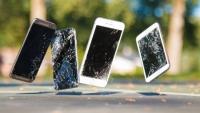 iPhone 6 ve 6 Plus'a Yapılan Tüm Testler