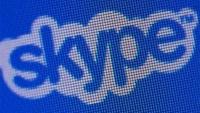 Skype, Web Tarayıcılarına Geliyor