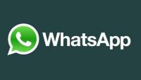 WhatsApp yılbaşında rekor mesaj sayısına ulaştı!