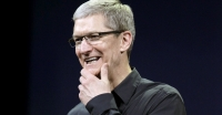 Apple, Tim Cook'a Ne Kadar Ödedi?