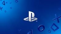 PlayStation 2 Oyunlarını Oynayın!