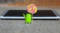 HTC One M7 İçin Lollipop Çıktı