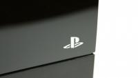 Sony'den yeni bir el konsolu mu geliyor?