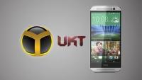 HTC One M8: Uzun Kullanım Testi