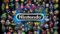 Nintendo Nihayet Mobil Platforma Adım Atıyor