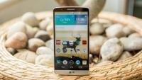 LG G4 Ne Zaman Duyurulacak?