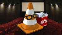 VLC'ye süper güncelleme geldi
