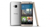 HTC One M9 Tüm Detaylarıyla Sızdırıldı