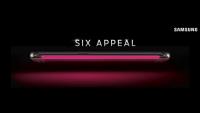 Galaxy S6'nın En Net Görüntüsü Yayınlandı