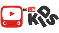 YouTube Kids Yayınlandı