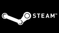 Steam'de göz kamaştıran indirimler!