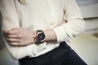 LG Watch Urbane LTE Geliyor!