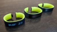 HTC Re Grip Akıllı Bileklik Kolumuzda!