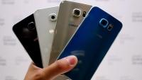 Galaxy S7, Kılıflar ile Görüntülendi!