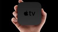 Apple TV Artık 69 Dolar