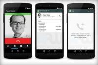 WhatsApp'a Sesli Arama Özelliği Geldi