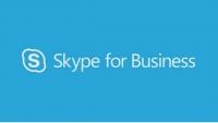 Skype for Business Önizlemesi Yayınlandı!