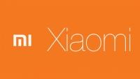 Xiaomi'den Akıllı Saat Hazırlıkları