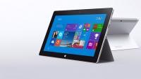 Yeni Surface 2, Windows 10'a Sahip Olacak!