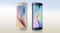 Galaxy S6 Ailesinin Türkiye Fiyatı Onaylandı