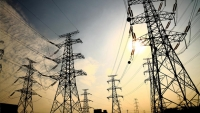 Türkiye'de Elektrikler Neden Kesildi?