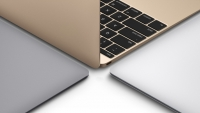 MacBook ile MacBook Air Karşı Karşıya!