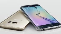 Samsung Galaxy S6 Edge Kutudan Çıkıyor!