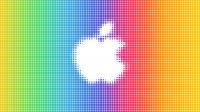Apple WWDC Etkinliğinin Tarihi Belli Oldu