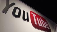 YouTube Mobil'den canlı yayın kolaylığı