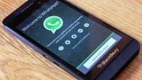 WhatsApp, eski cihazları artık desteklemeyecek!