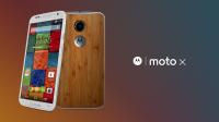 3. Nesil Moto X Nasıl Olacak ?