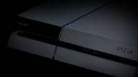 PlayStation 4 Super Slim gelebilir!