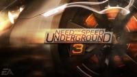 Yeni Need for Speed'ten İlk Video