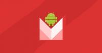 Android M'deki Gizli Özellikler!