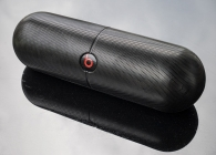 Apple, Beats Pill XL Modelini Toplatıyor!