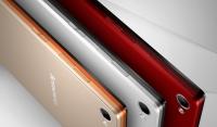 Lenovo Vibe X2 için Lollipop Çıktı