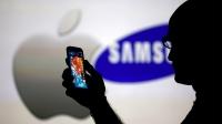 Samsung, Tasarımları Kopyalıyor mu?