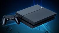 Efsane PlayStation Oyunları PS4'e Geliyor
