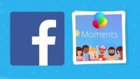 Facebook Moments Türkiye'de!