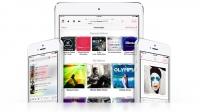 iOS 8.4 Çıktı! İndir!